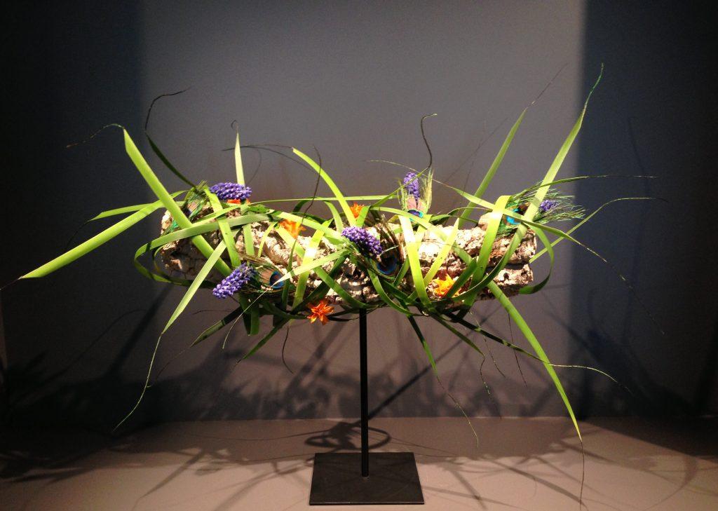 florarte-muscari-marleen-2013