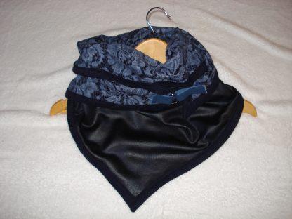 scarf-blue-2
