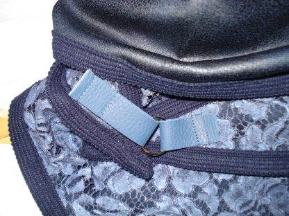scarf-blue-3